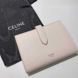 celine - セリーヌ 財布