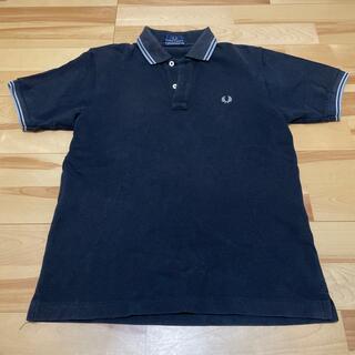 フレッドペリー(FRED PERRY)のフレッドペリー 鹿子ポロシャツ(ポロシャツ)