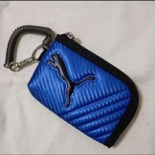 プーマ(PUMA)のプーマ PUMA サイフ 財布(財布)