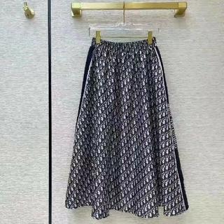 Dior - レディース人気綺麗ディオールDiorスカート