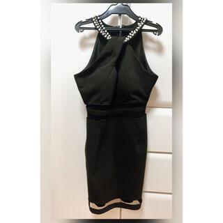 エンジェルアール(AngelR)のキャバ ドレス(ミニドレス)