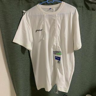 ADERERROR アーダーエラー tシャツ 白い 韓国大人気 断捨離