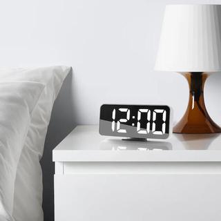 IKEA - IKEA NOLLNING 時計 新品