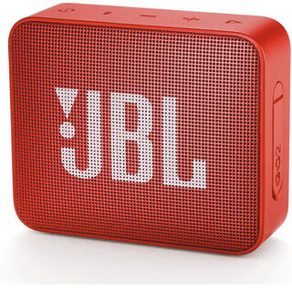 JBL ワイヤレススピーカー