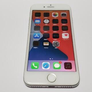 iPhone - simフリー iPhone8 ジャンク