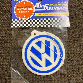 フォルクスワーゲン(Volkswagen)のエアーフレッシュナー【vw】カスタムカー LOWRIDER(車内アクセサリ)