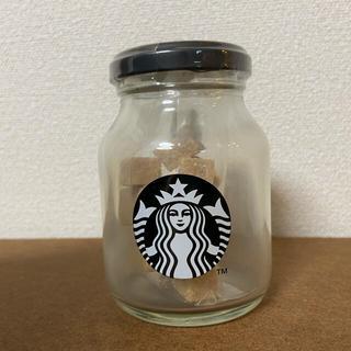 Starbucks Coffee - スターバックス スタバ シュガーボトル シュガーポット