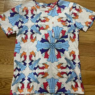 クロムハーツ(Chrome Hearts)のクロムハーツ (Tシャツ(半袖/袖なし))