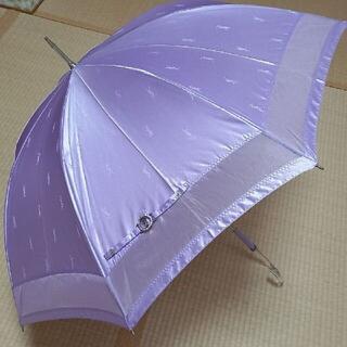 Saint Laurent - ★サンローラン 雨傘★