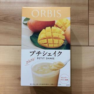 ORBIS - ORBISプチシェイク
