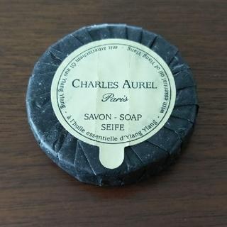 ソープ 石けん 化粧石鹸