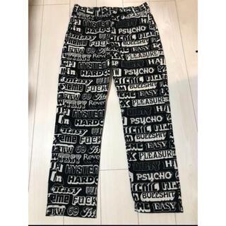 Supreme - supreme hysteric glamour work pant 32サイズ