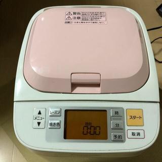 Panasonic - Panasonic ホームベーカリー SD-BM104