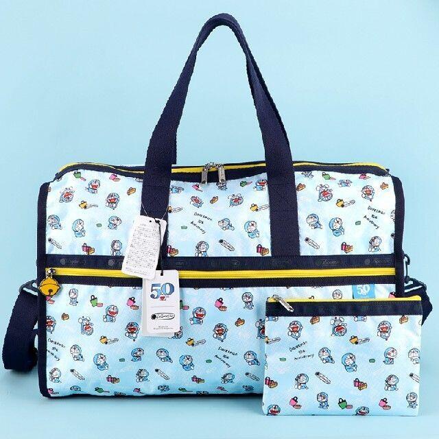 LeSportsac(レスポートサック)のLeSportsac、ショルダーバッグNO.4319-G796 レディースのバッグ(ショルダーバッグ)の商品写真