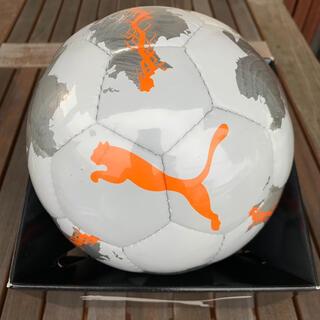 プーマ(PUMA)のPUMA サッカーボール 3号(ボール)