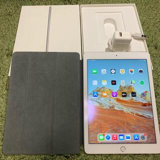 iPad - 【新品同様】iPad Air2  WIFI 16GB アイパッド エア2世代
