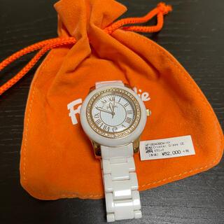 Folli Follie - 腕時計 Folli Follie