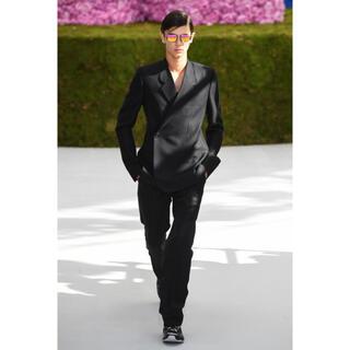 DIOR HOMME - Dior Homme 19ss ジャケット