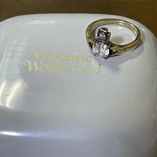 Vivienne Westwood - Vivienne Westwood リング 指輪