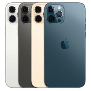 Apple - 新品未使用未開封 iPhone 12 Pro Max 512GB