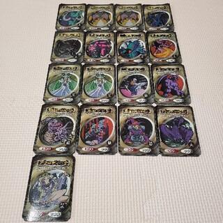遊戯王 トップガム まとめ売り 33枚(シングルカード)