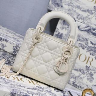 Dior - まどか様専用 Dior レディーディオール