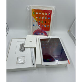 iPad - iPad Air2  9.7インチ 128gb美品