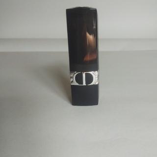 Dior - Dior ミニ口紅