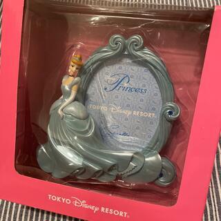 Disney - 写真立て ディズニーリゾート
