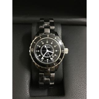本日限定 腕時計 時計 J 12 33mm/38mm
