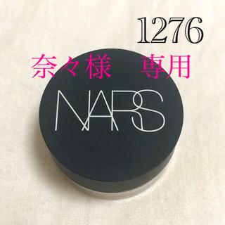 NARS - NARS コンシーラー