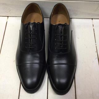 REGAL ストレートチップ W311 オーソドックスタイプ 革靴