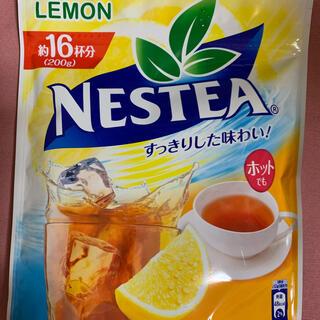 Nestle - ネスティー 200g