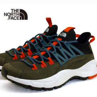 THE NORTH FACE - 新品未使用★THE NORTH FACE★