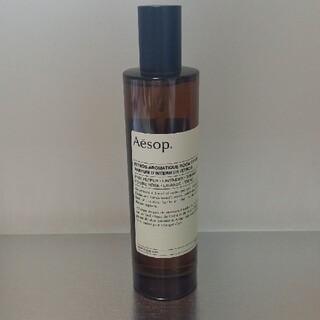 Aesop - Aesop アロマティック ルームスプレー イストロス