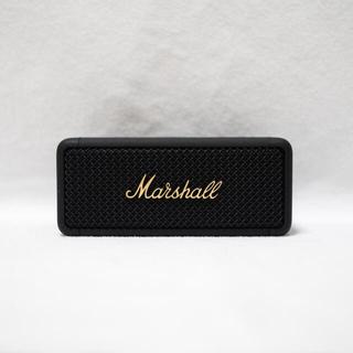 BOSE - マーシャル Bluetoothスピーカー