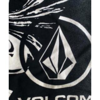 volcom - 新品 VOLCOM ビック ビック バスタオル サーフィン  ボルコム