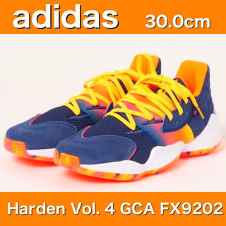 adidas - adidas アディダス ハーデン Vol. 4