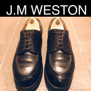 J.M. WESTON - J.M WESTON ゴルフ