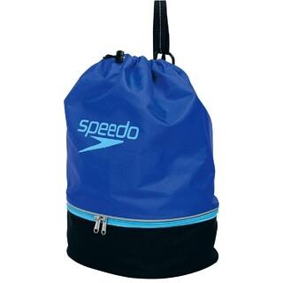 スピード(SPEEDO)のスイムバッグ☆SPEEDO(マリン/スイミング)