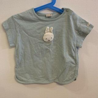 petit main - petit main 90cm Tシャツ 半袖Tシャツ
