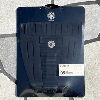 新作 新品 オクトパス デッキパッド CHIPPA WILSON III チッパ(サーフィン)