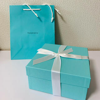 ティファニー(Tiffany & Co.)のティファニー ボウルセット(食器)