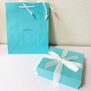 ティファニー(Tiffany & Co.)のティファニー ケーキ皿セット(食器)
