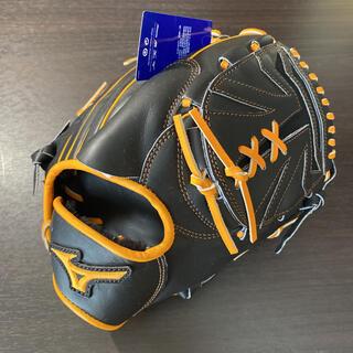 MIZUNO - グローブ 硬式用 ミズノ MIZUNO 投手 ピッチャー用 新品未使用 野球