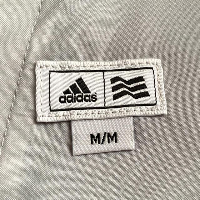 adidas(アディダス)のエメラルド様専用です☆アディダス  ゴルフスカート 新品未使用品です☆ スポーツ/アウトドアのゴルフ(ウエア)の商品写真
