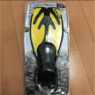 ボディーグローヴ(Body Glove)のシュノーケル☆フィン☆bodyglove☆海☆水着⭐︎ボディグローブ(マリン/スイミング)