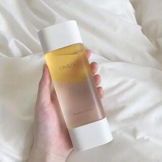 リファ(ReFa)のON&DO オンアンドドゥー 化粧水 リファイニングローションI(化粧水/ローション)