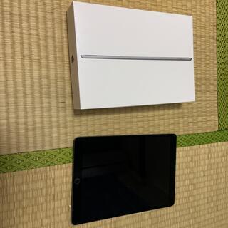 Apple - ipad air 3  64GB