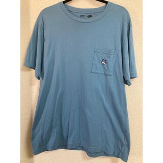 UNIQLO - ユニクロ UNIQLO モンハン UT モンスターハンター ライズ Tシャツ